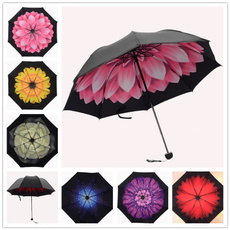 rainumbrella, starrysky, Umbrella, sunumbrella