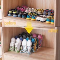 shoedryingrack, shoesshelf, shoesshelfholder, Home & Living
