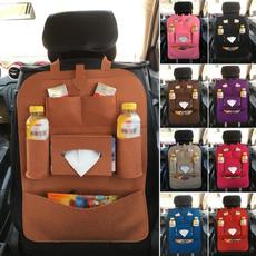 seatbackbag, Cars, carseatbag, Storage