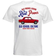 Mens T Shirt, Fashion, tshirt men, fashioncottontshirt