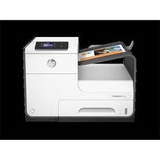 Electronic, Hp, Printers, inkjetprintercartridge