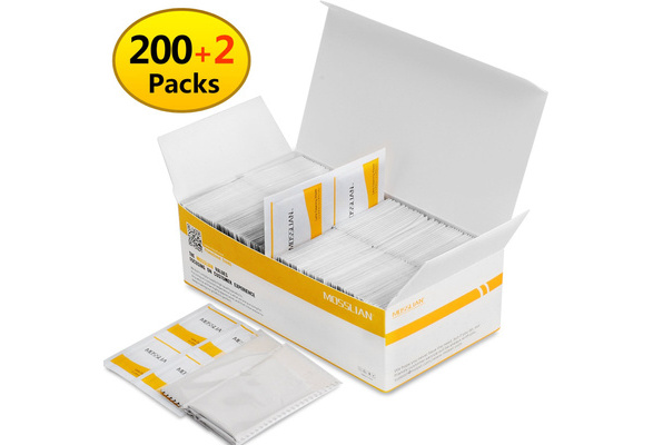 200xWet and Dry Screen Cleaning Wipes Twin Pack Tablet Mobile Phone Lens Glasses