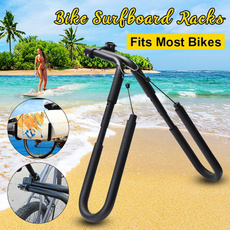 Surfing, Bicycle, surfboard, Sports & Outdoors
