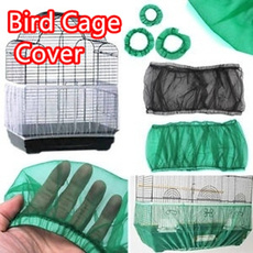 case, Parrot, seedguardscatcher, casesampcover