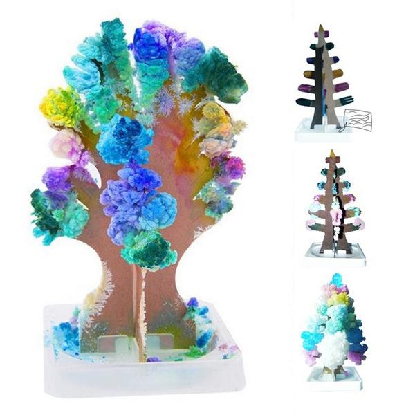 Decor, Toy, toychristmastree, Home Decor