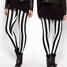Women Pants, thickenlegging, Leggings, trousers