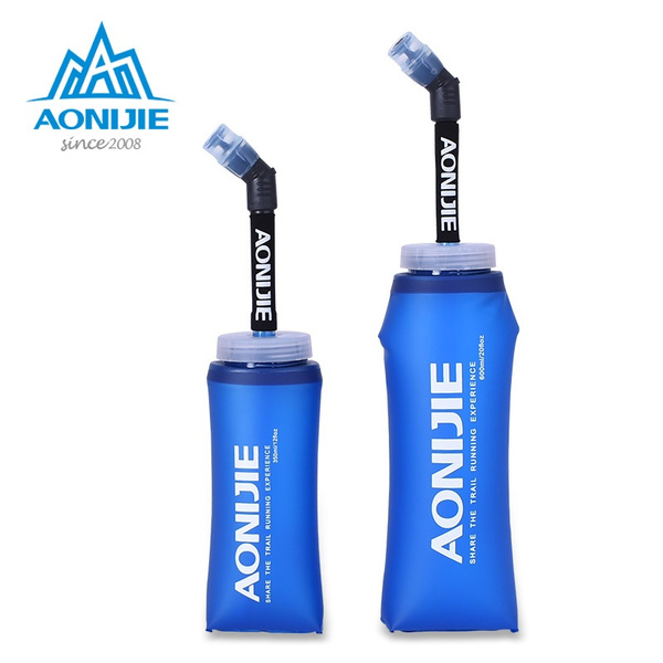 softwaterflask, Outdoor, Cycling, Hiking
