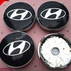 Car Sticker, dustcoverforwheelcover, centercap, Cover