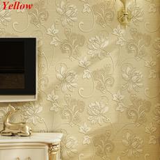 Home & Kitchen, Decor, bedroomwalldecal, art