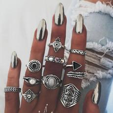 Fashion, Jewelry, Vintage, Accessories