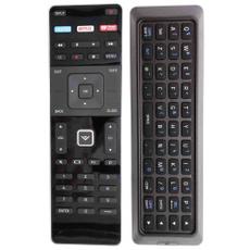 vizio, Remote Controls, lights, remotecontrolwithbacklight