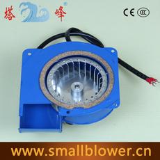 suctionblower, centrifgualfan, smokesuck, blowerfan