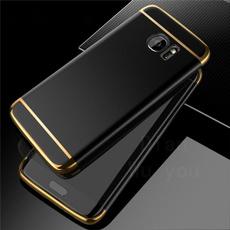 case, Fashion, samsunggalaxya82018case, Samsung