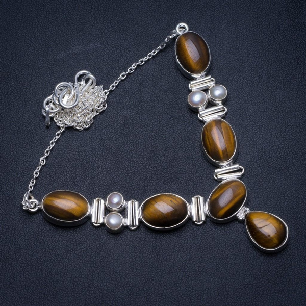 Fashion, eye, Jewelry, Handmade