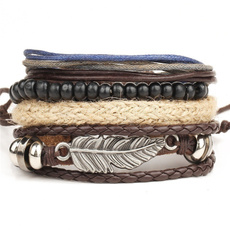 Bead, Bracelet, turquoisebracelet, Wristbands