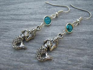 Fashion, Jewelry, Gifts, beachearring