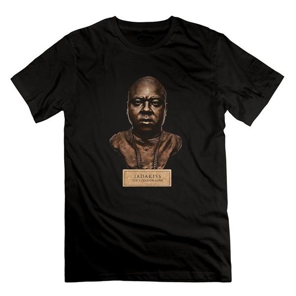 Funny T Shirt, Slim T-shirt, fashion shirt, fashionstyletshirt