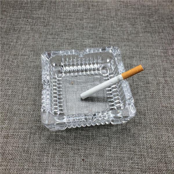 desktopdecor, Office, ashtray, Glass