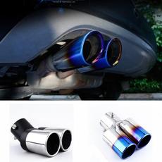 Steel, Tail, Luxury Cars, Cars