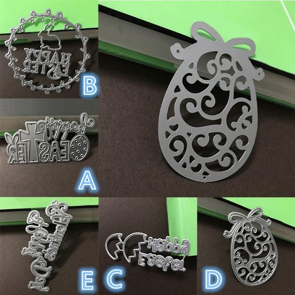 scrapbookingamppapercraft, cuttingdie, Craft, Metal