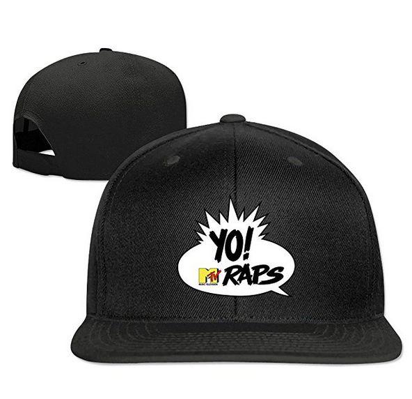 Fashion, yorap, Baseball Cap, Hip-Hop Hat