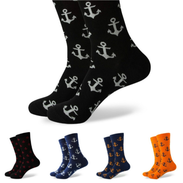Cotton Socks, menscombedcottonsock, Mens Accessories, Shoes Accessories