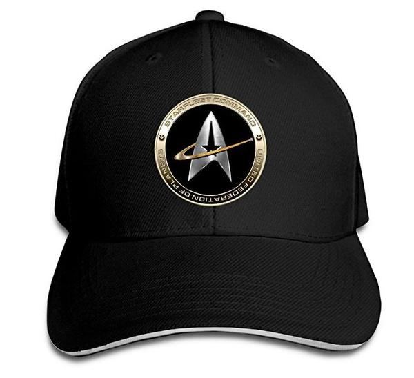 Snapback, Fashion, Star, Cap