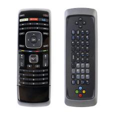 m3d420m420svm470svm550sve422vlm420sre460me, xrt301, Remote, TV