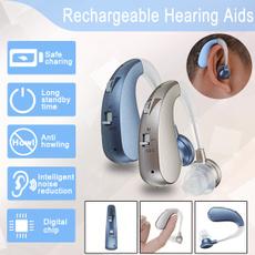 audiphone, soundamplifier, digitalhearingaid, deafaid