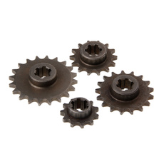 motorcycleaccessorie, 8MM, 49cc, Chain