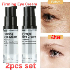 Anti-Aging Products, Maquillaje, eye, healthampbeauty