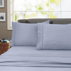 queensizebeddingset, Cotton, Sheets & Pillowcases, top quality