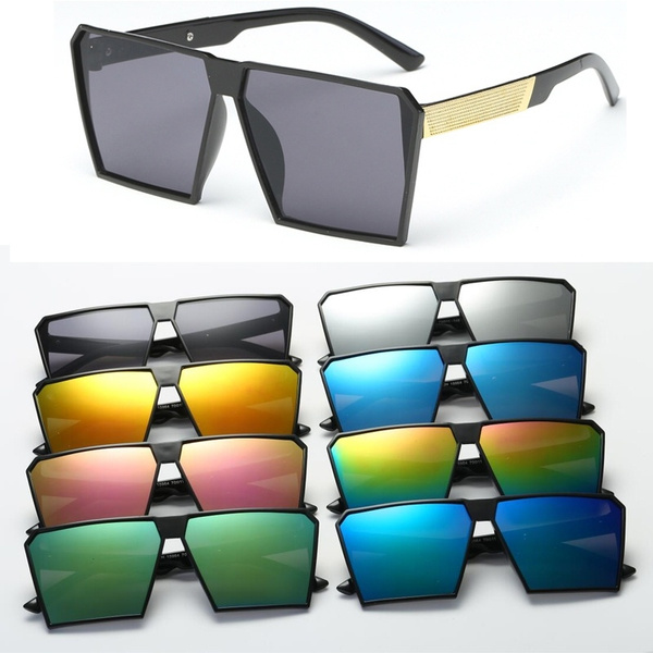 Summer, men accessories, Outdoor Sunglasses, Classics