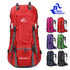Camping Backpacks, sportsampoutdoor, Capacity, camping