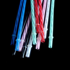 Greeting Cards & Party Supply, Colorful, bpafreestraw, straw