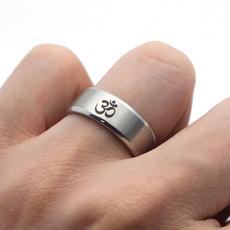 Yoga, Jewelry, Gifts, religioussymboljewelry