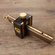 Copper, Luxury, carpenterwoodworkingtool, scriber