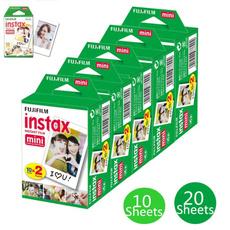 Mini, fujifilmcameracase, instantfilm, fujifilminstax