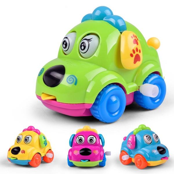 minirunningtoycar, Toy, Gifts, Classics