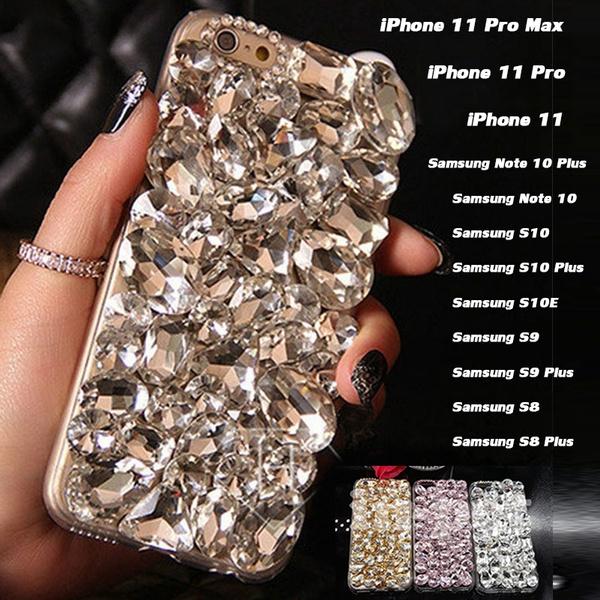 Bling, caseforsamsunggalaxyj7, Handmade, iphone 6 plus case