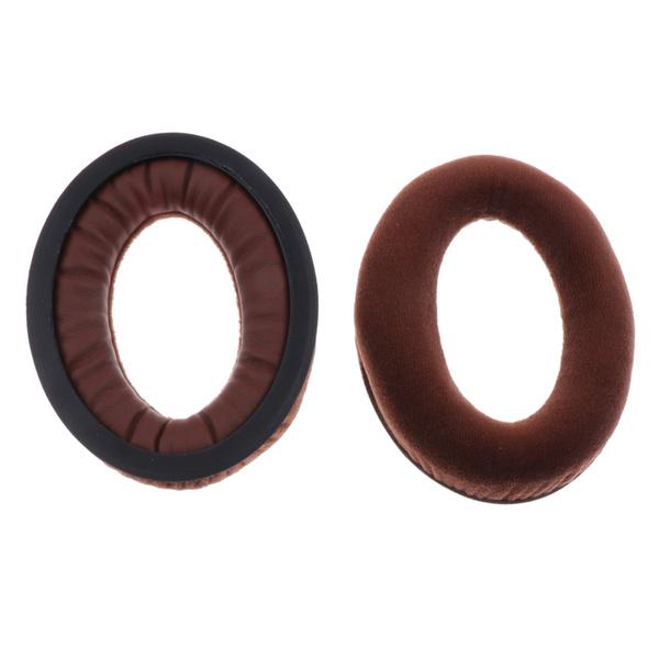 headphonecushioncover, headphoneearcushioncover, Portable Audio & Headphones, earcover
