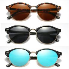 retro sunglasses, Fashion, roundsunglassesforwomen, Round Sunglasses