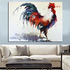 oilpaintingpint, art, canvasposter, walldecoration
