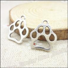 Jewelry, Pets, Bracelet, Handmade