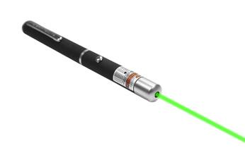 laserlonguedistance, pointeurlaservert, laserpointer, Laser