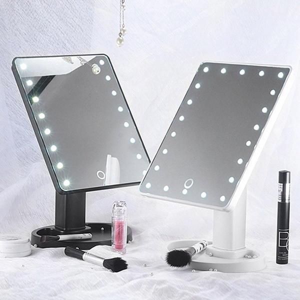 Touch Screen, Fashion, led, usb