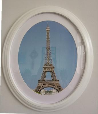 oilpaintingpint, brown, Classics, walldecoration