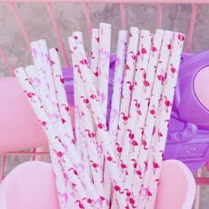 Decor, flamingo, babyshowerdecoration, weddingdecorsupplie