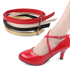 preventfallingshoelace, Fashion, antifalling, Womens Shoes