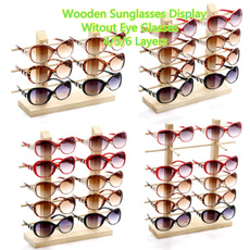 sunglasses display, Fashion, sunglassdisplaystand, sunglassesstand